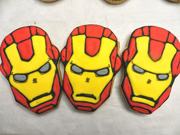 avengers-cookies-4