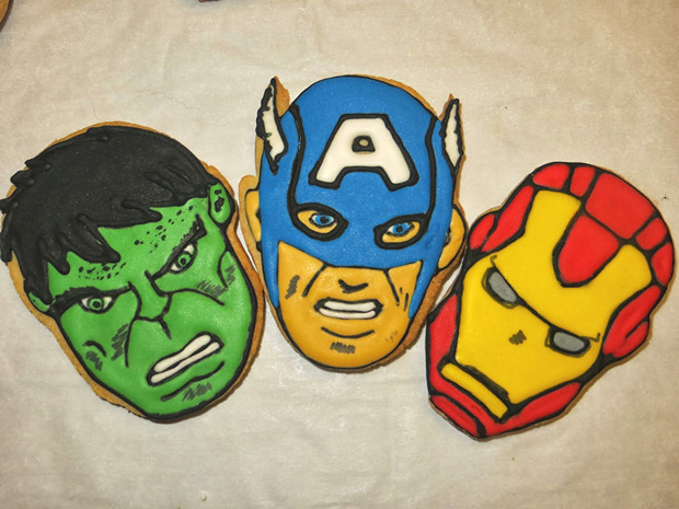 avengers-cookies-5