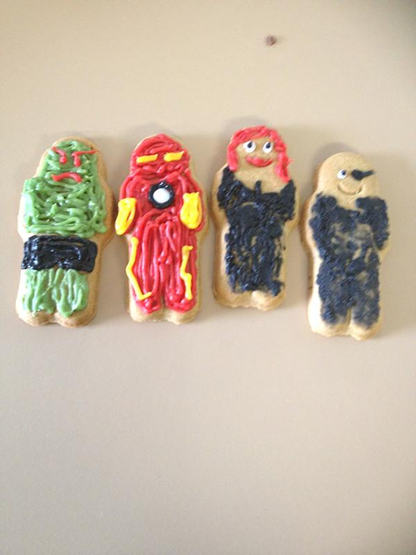 avengers-cookies-7