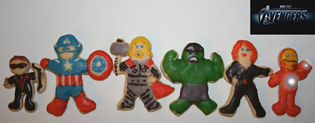 avengers-cookies-8