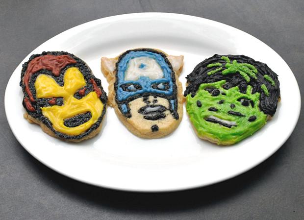 avengers-cookies-9