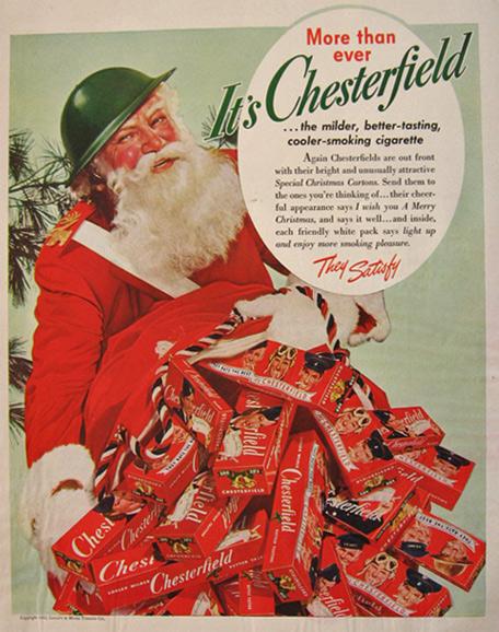 chesterfield_santa