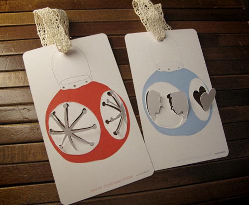 cutout-card
