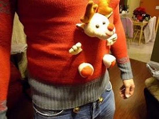 diy-ugly-Christmas-sweater-ideas-1