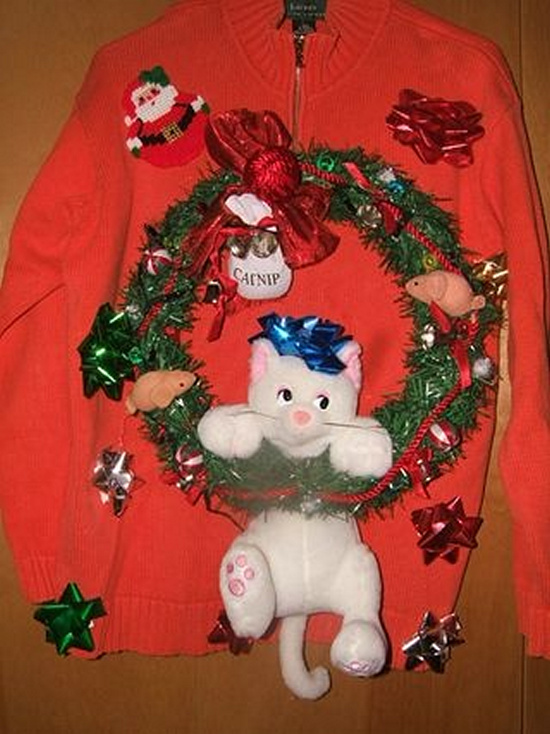 diy-ugly-Christmas-sweater-ideas-10