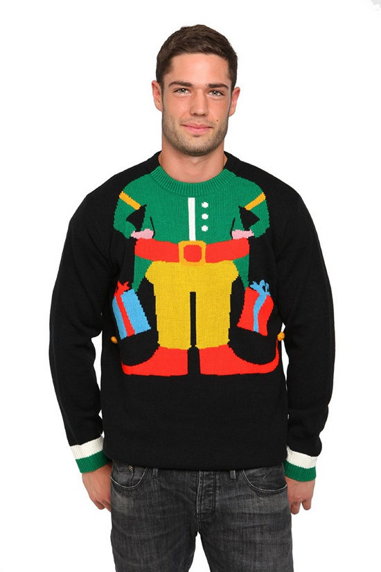 diy-ugly-Christmas-sweater-ideas-11
