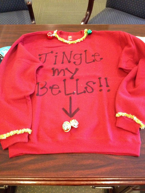 diy-ugly-Christmas-sweater-ideas-12