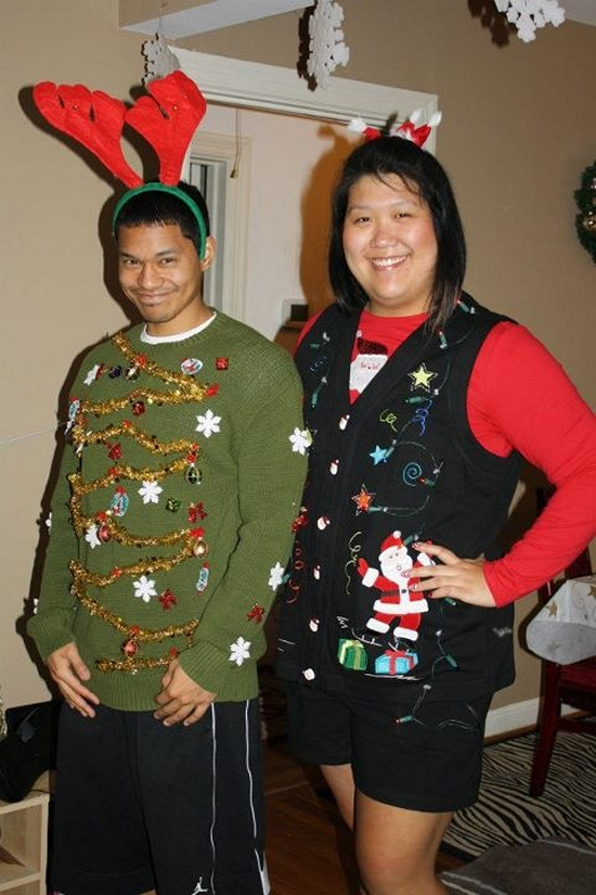 diy-ugly-Christmas-sweater-ideas-15