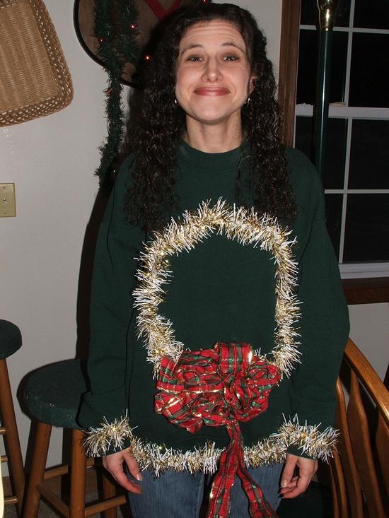 diy-ugly-Christmas-sweater-ideas-18