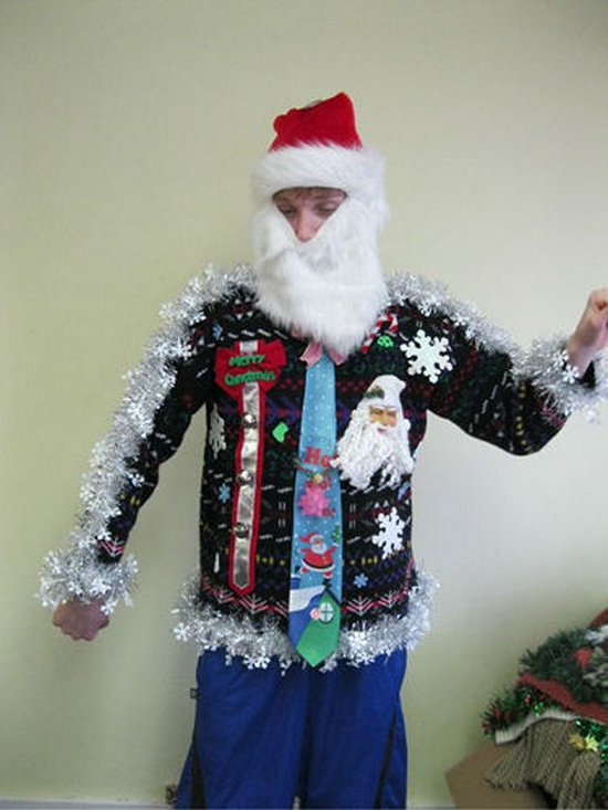 diy-ugly-Christmas-sweater-ideas-2
