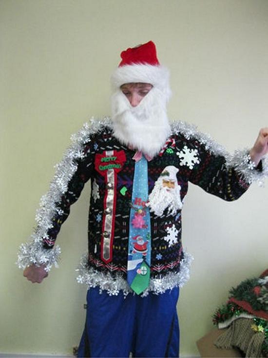 diy-ugly-Christmas-sweater-ideas-2