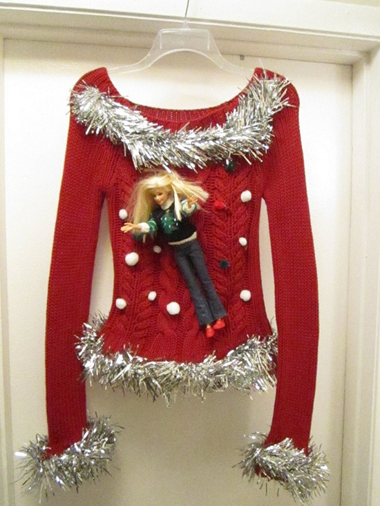 diy-ugly-Christmas-sweater-ideas-20