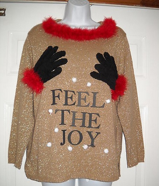 diy-ugly-Christmas-sweater-ideas-21
