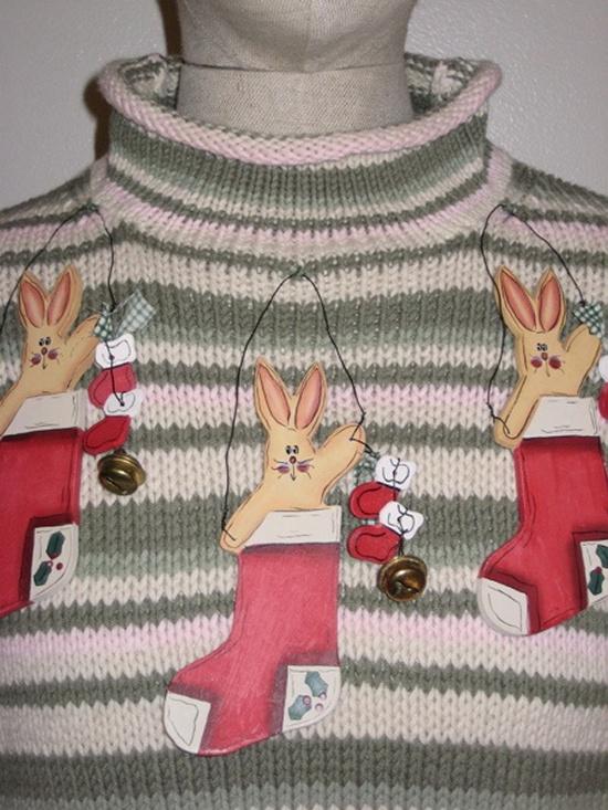 diy-ugly-Christmas-sweater-ideas-24