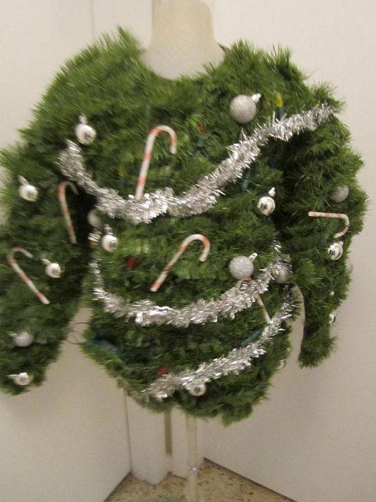 diy-ugly-Christmas-sweater-ideas-25