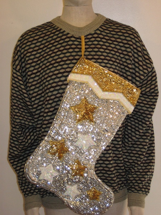 diy-ugly-Christmas-sweater-ideas-26