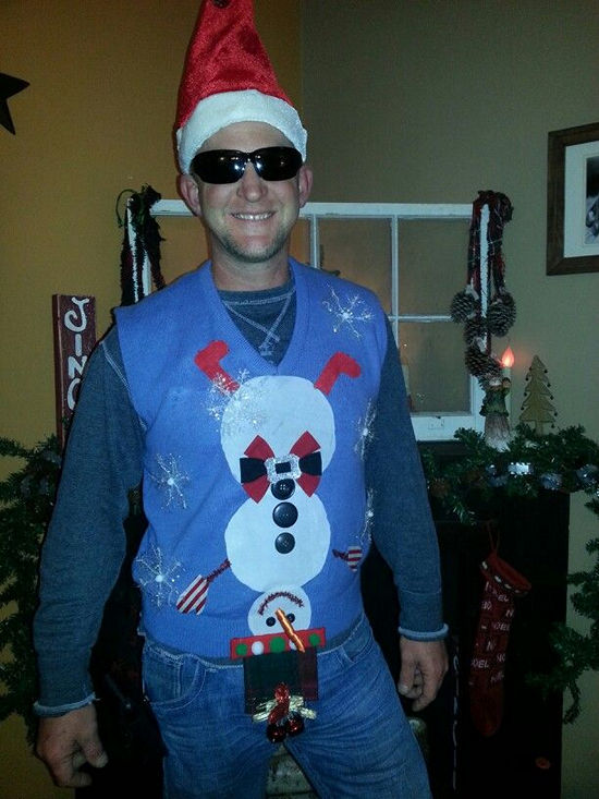 diy-ugly-Christmas-sweater-ideas-3