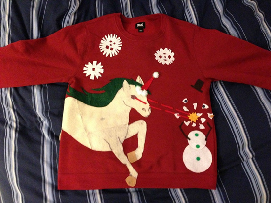 diy-ugly-Christmas-sweater-ideas-6