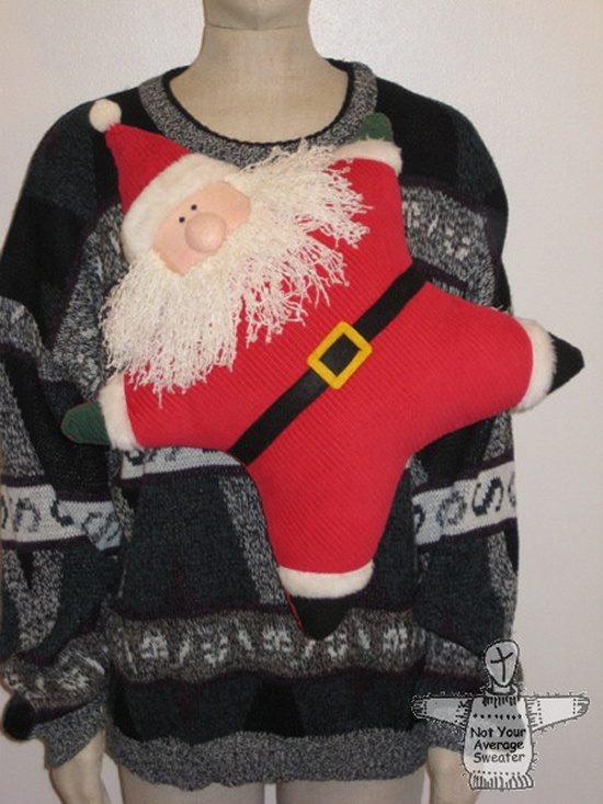 diy-ugly-Christmas-sweater-ideas-8