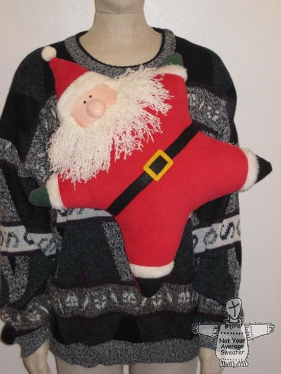diy-ugly-Christmas-sweater-ideas-8