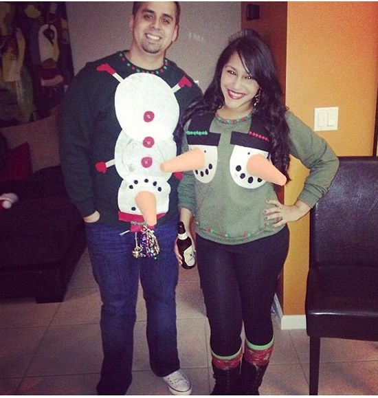 diy-ugly-Christmas-sweater-ideas-9