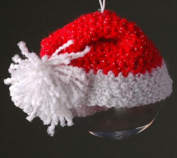 full_99_18078_CrochetSantaHat_1