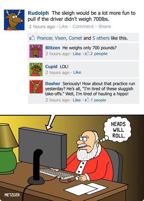 funny-Christmas-Card-idea-1