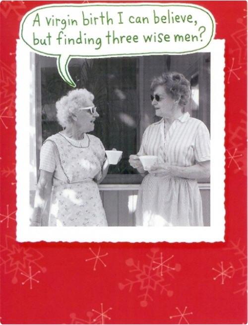 funny-Christmas-Card-idea-12