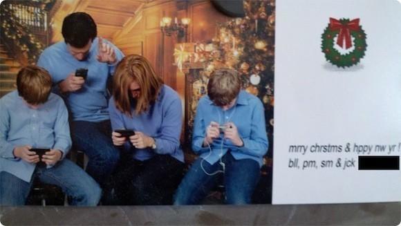 funny-Christmas-Card-idea-13