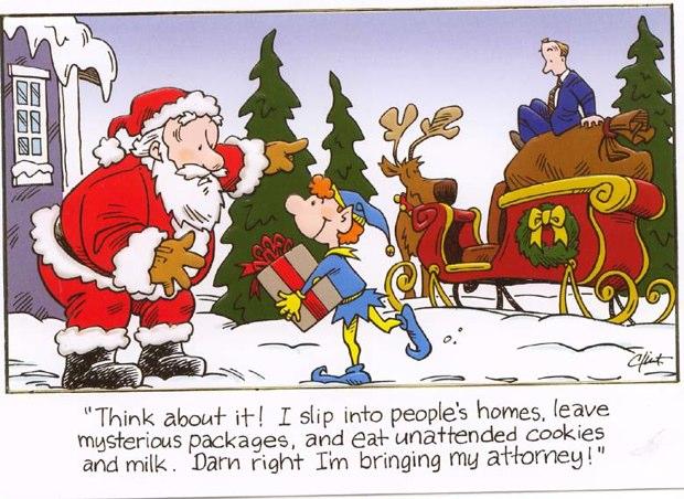funny-Christmas-Card-idea-18