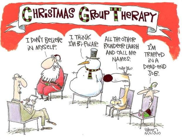 funny-Christmas-Card-idea-19