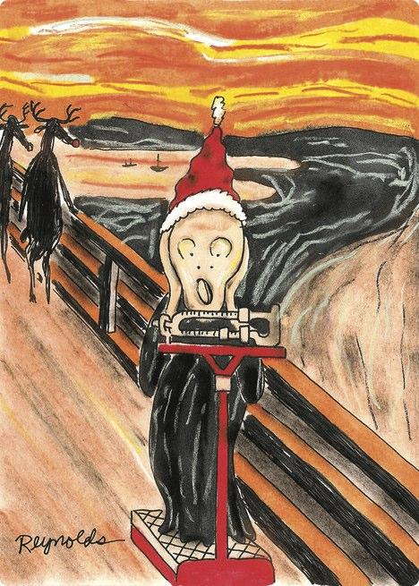 funny-Christmas-Card-idea-2