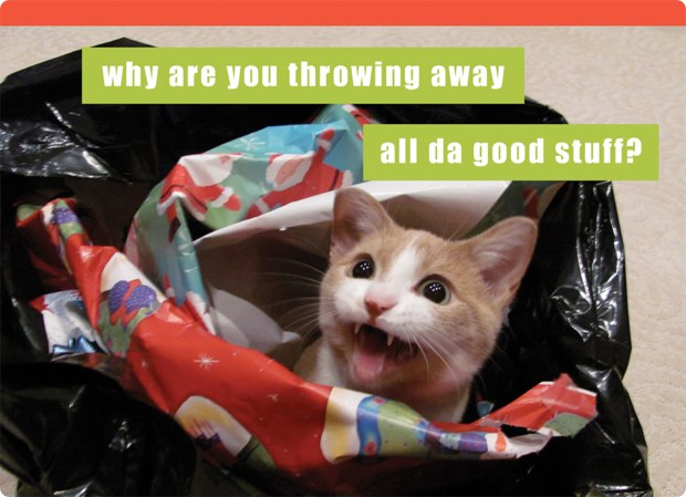 funny-Christmas-Card-idea-4