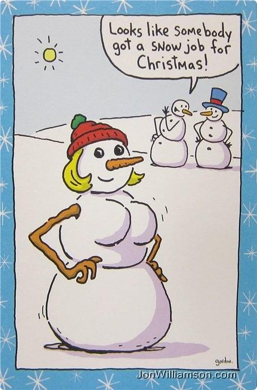 funny-Christmas-Card-idea-5
