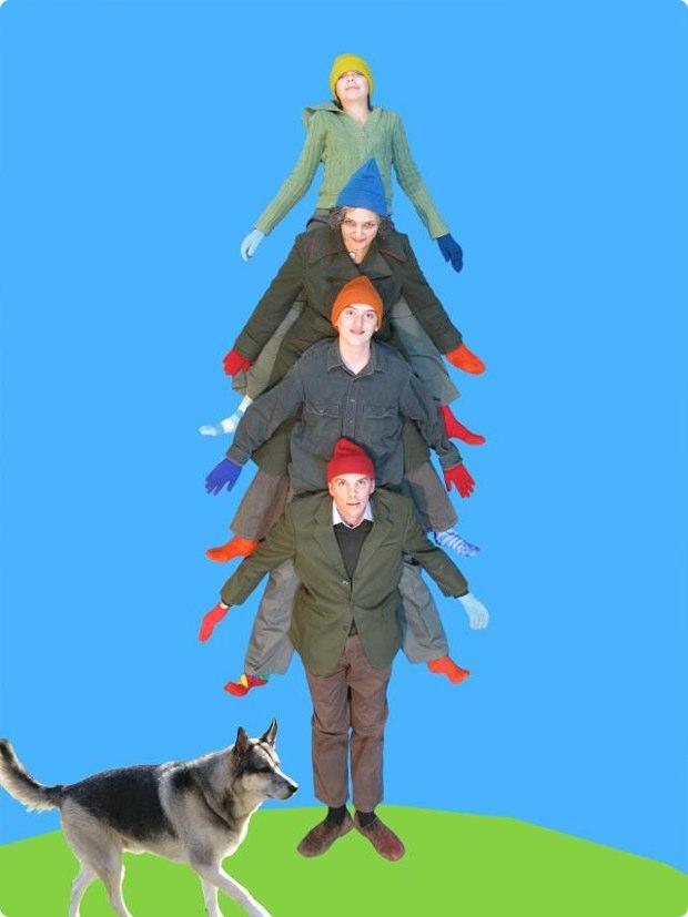 funny-Christmas-Card-idea-6