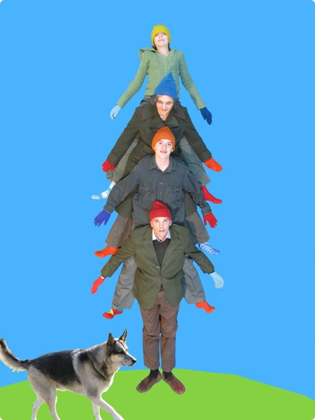 funny-Christmas-Card-idea-6