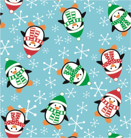 gift_wrap_roly_poly_penguins