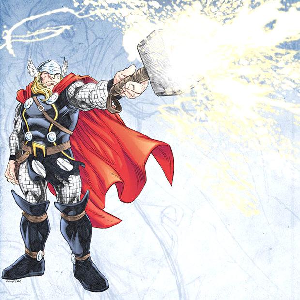 marvel-superhero-Christmas-Cards-11