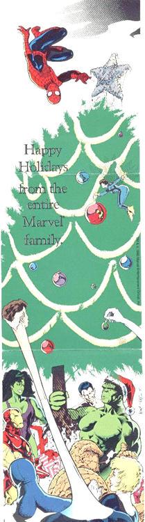 marvel-superhero-Christmas-Cards-15