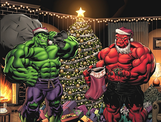 marvel-superhero-Christmas-Cards-16