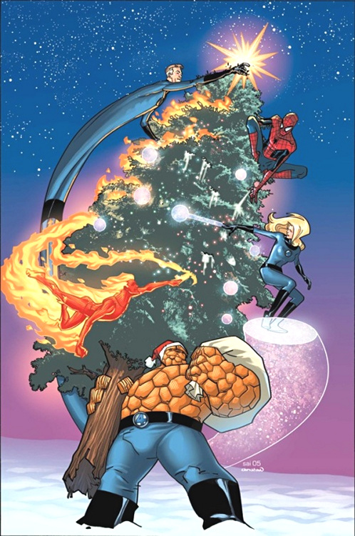 marvel-superhero-Christmas-Cards-17