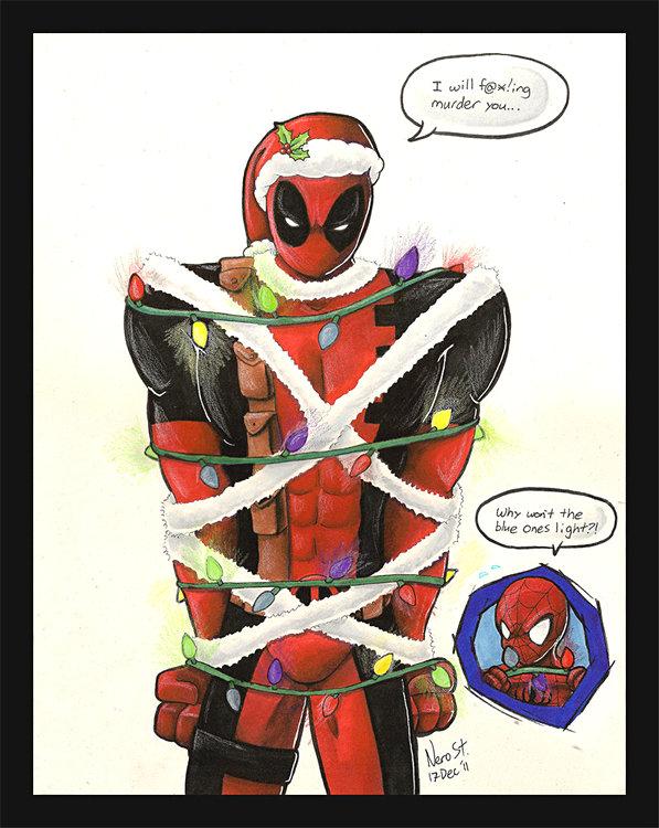 marvel-superhero-Christmas-Cards-26