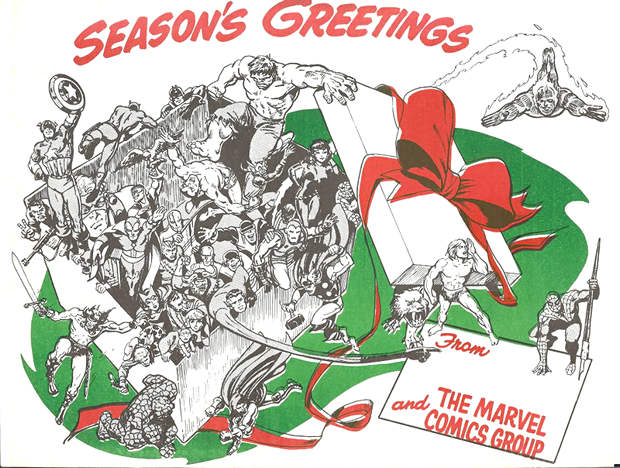 marvel-superhero-Christmas-Cards-3