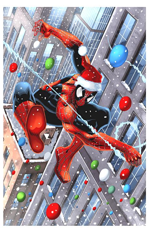 marvel-superhero-Christmas-Cards-4