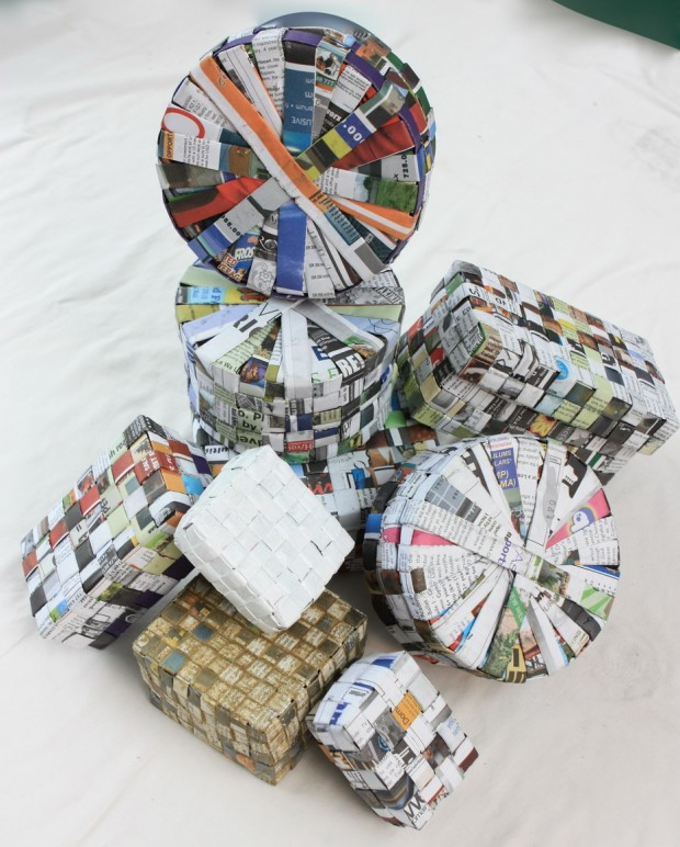 medcollection-wvnppr-giftboxes