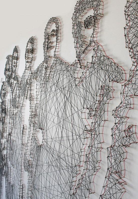 nail-and-thread-art7-550×794