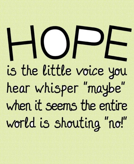 pictures-that-give-hope-21