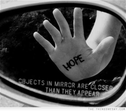 pictures-that-give-hope-3
