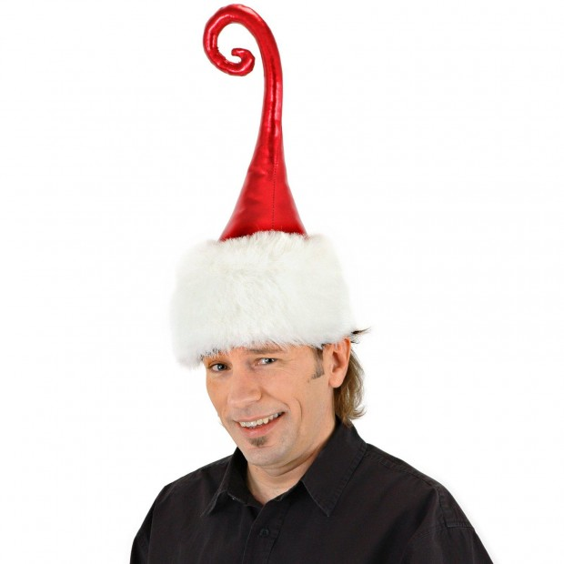 santa-hat-curly
