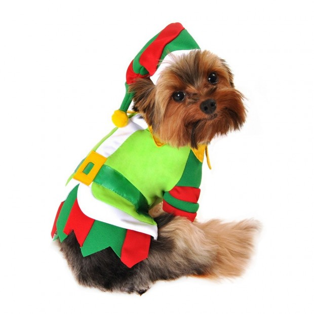 santa_s_lil_helper_dog_costume_3